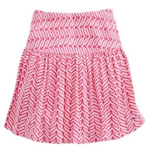Vineyard Vines Girls 10-12 Skirt NWT